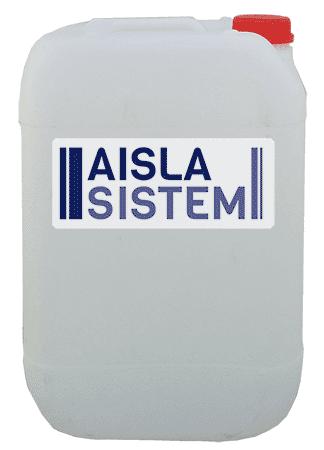 Adhesivo - AISLANTES DE BORRA