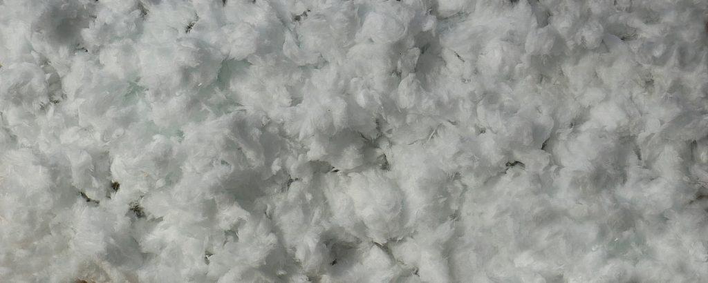Lana mineral Ursa Puls'r - AISLANTES DE BORRA
